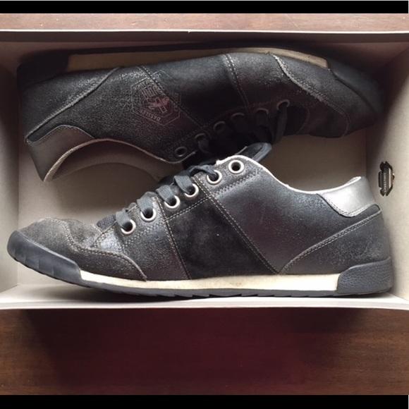 b2f8d43195deea Rudolf Dassler by Puma Men s Sneakers. M 5a4d5962c9fcdf87b702c997